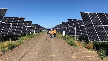 Soltec renueva su infraestructura tecnológica con ayuda de Nutanix