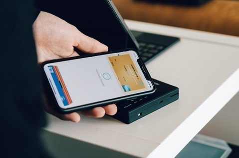 Nuevas regulaciones sobre pagos NFC: ¿cómo afectará al iPhone y Apple Pay?