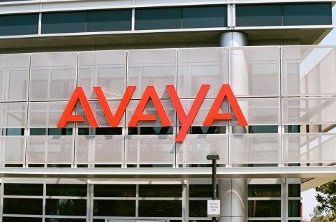 Buenos resultados de Avaya en el segundo trimestre.