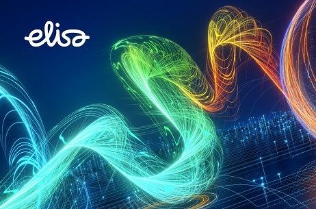 Elisa Finlandia añade la 5G RAN de Ericsson.
