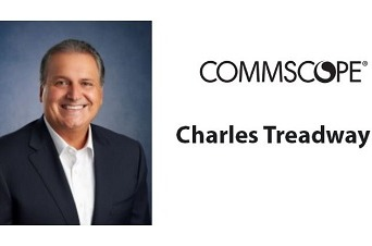 Charles Threadway