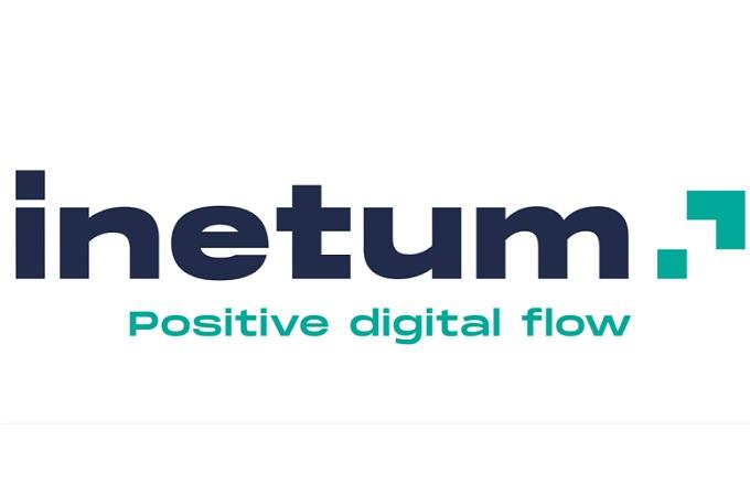 Inetum es el nuevo nombre que adopta Gfi