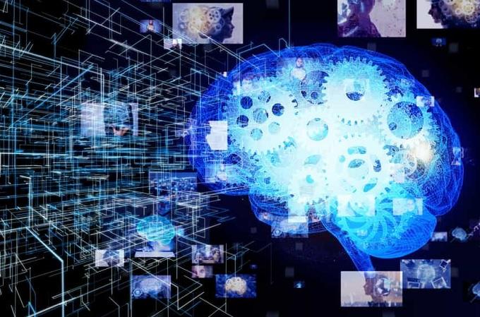 ¿Cómo conseguir que el Machine Learning sea operativo?