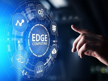 Edge computing: ¿la evolución natural de la nube?