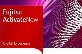 Fujitsu ActiveNow
