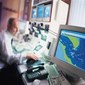 Atos y ECMWF mejorarán las capacidades de predicción meteorológicas de 34 estados asociados