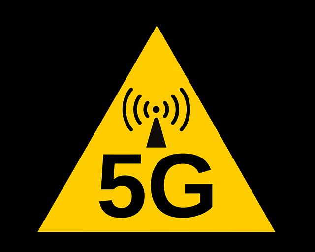 Los europeos ven con buenos ojos la 5G, pero quieren información confiable.