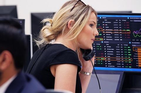 TP ICAP asegura sus comunicaciones con BT.
