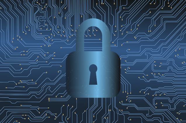 Tech Data lanza el programa Digital Cybersecurity Practice Builder