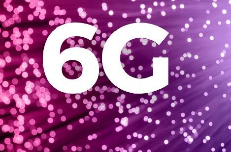 Wi-Fi6 y 1 Gb de fibra, la apuesta de Yoigo.