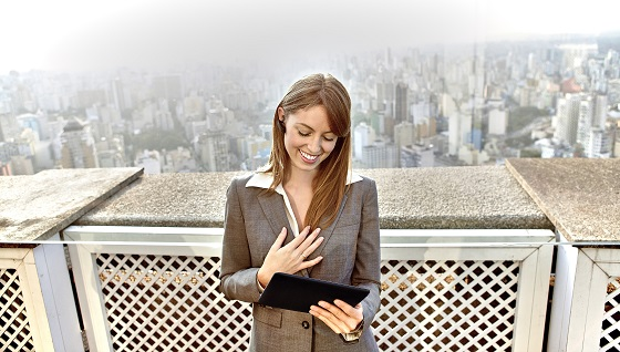 Cisco revalida la eficiencia de su plataforma Zero Trust.
