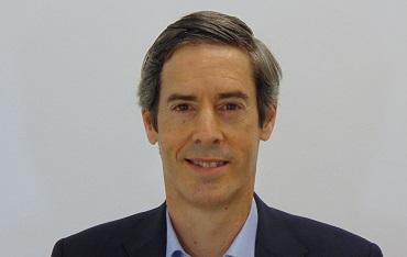 Marcos Fabregas-Dittmann, nuevo director de Eaton Iberia
