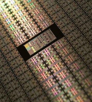 La UPC lidera un proyecto para desarrollar procesadores para inteligencia artificial más rápidos y con menor consumo energético