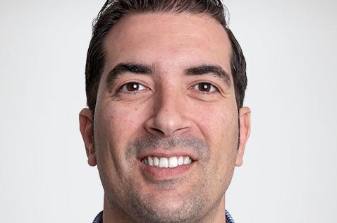 Pedro González, BDM de Kingston