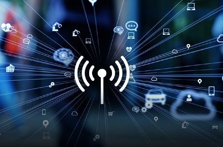 Vodafone y Qualcomm lanzan un plan técnico de OpenRAN.