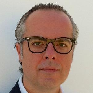 Enric Mañez