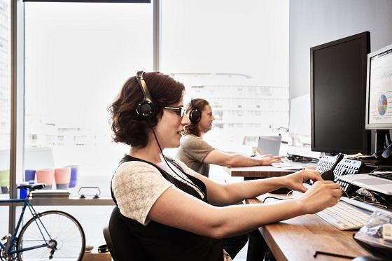 Primer hackaton virtual de Cisco en España.