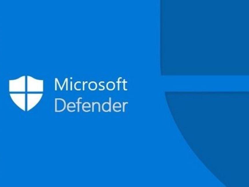 Microsoft renombra su línea de soluciones de seguridad