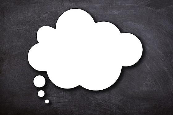 Las comunicaciones cloud cobran fuerza en España.