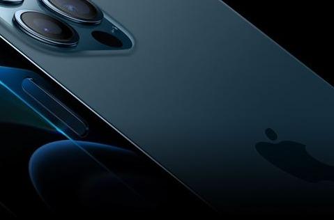 Los iPhone supondrán el 40% del valor de mercado de smartphones en 2022.