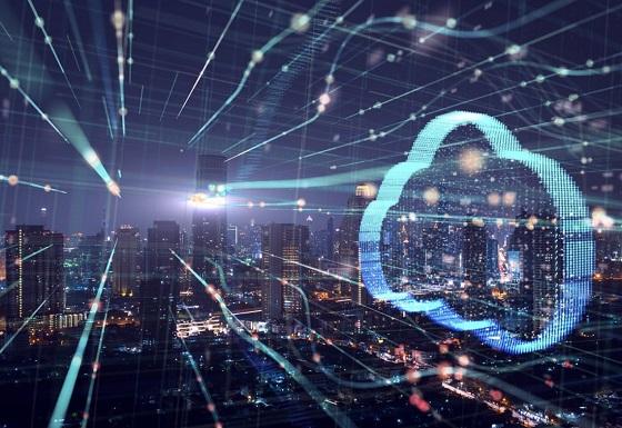 Las operadoras apoyan la creación de una federación cloud paneuropea.