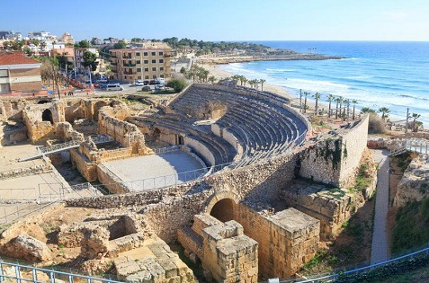 Tarragona estrenará su primera red 5G comercial a principios de 2021.