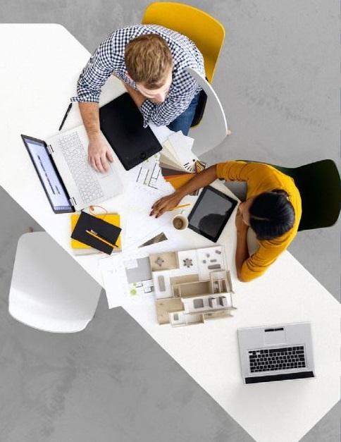 ¿Sabe cuál es el coste real de su solución de comunicación empresarial?