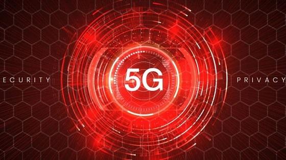 Sí a 5G, pero si añade seguridad además de conectividad.