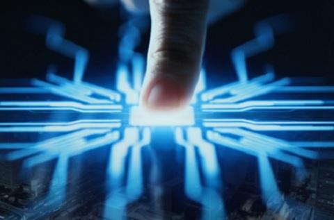El Proyecto APEX de Dell Technologies acelera la estrategia as-a-Service