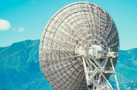 España, país de la UE con mayor carga fiscal en telecomunicaciones.