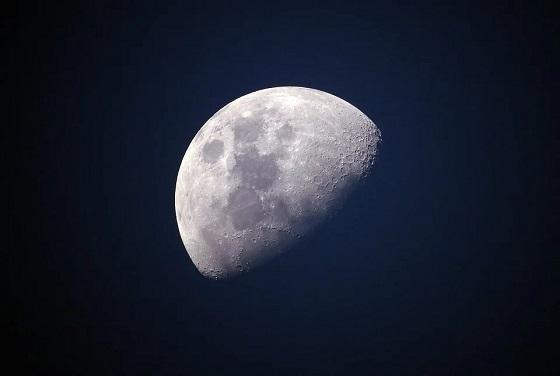 Nokia desplegará el primer sistema de comunicaciones LTE en la Luna.