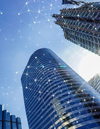 Planificación y diseño del cableado para edificios inteligentes