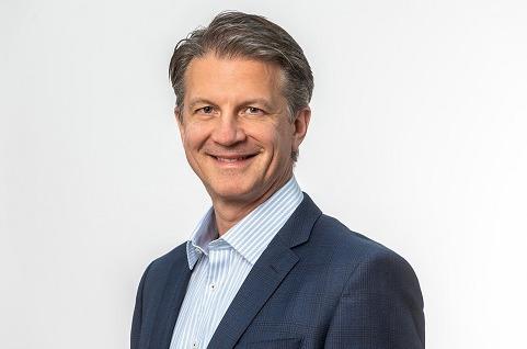 Klaus von Rottkay, nuevo CEO de NFON.