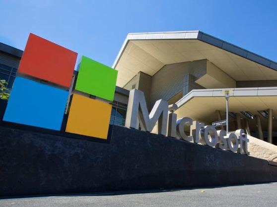 Microsoft unifica y simplifica su plataforma de compra de servicios en la nube con 'new commerce experience'