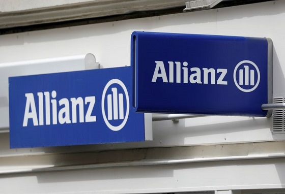 Joint venture con Allianz para desplegar fibra en Alemania.