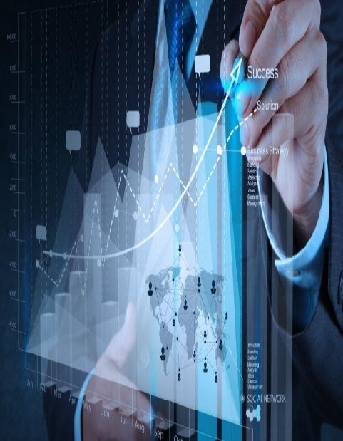 El CIO ante la transformación digital del área financiera