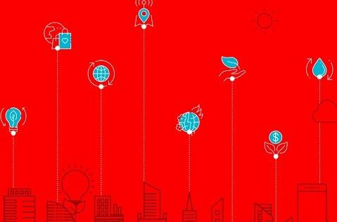 ¿La digitalización es la solución al cambio climático?