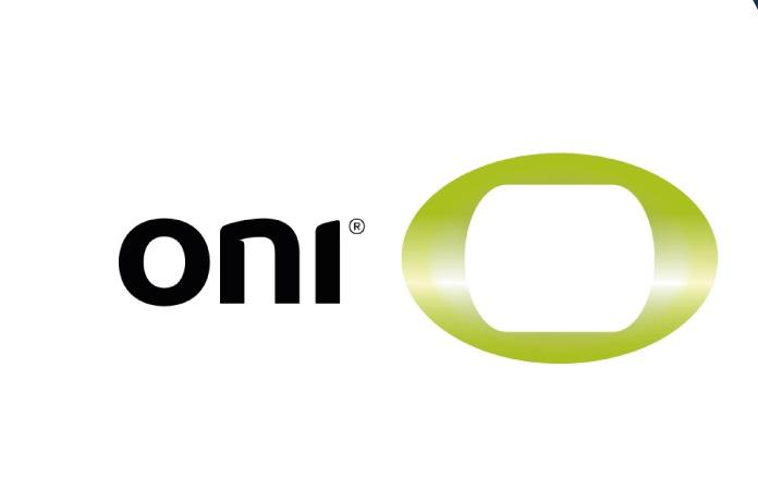 Gigas compra la operadora portuguesa ONI por 40 millones de euros.