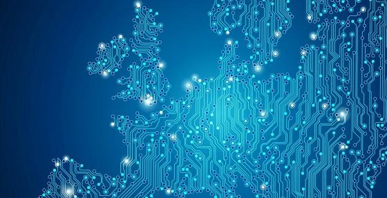 La CNMC responde al a CE sobre la futura regulación de las plataformas digitales.