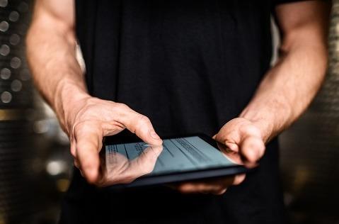 Aumenta un 60% la autenticación de accesos para el teletrabajo.