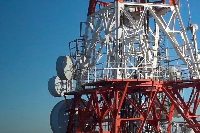 Cellnex cierra la adquisición de Polkomtel Infrastruktura.