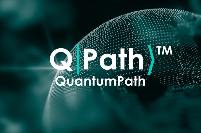 aQuantum presenta QuantumPath, la primera plataforma en el mundo para el desarrollo y ciclo de vida de aplicaciones de software cuántico de alta calidad