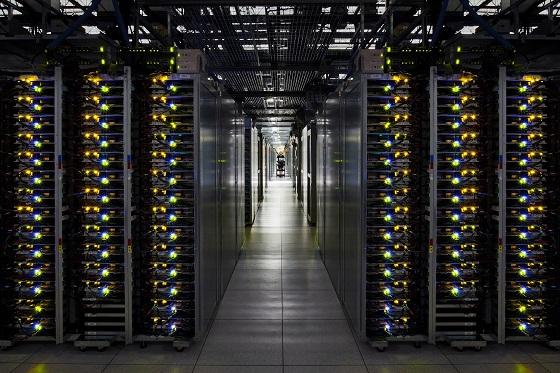 BT presenta nuevos servicios de red definidos por software.