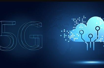 Nuevas soluciones para infraestructuras 5G nativas cloud de F5.
