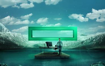HPE presenta nuevos servicios cloud para GreenLake