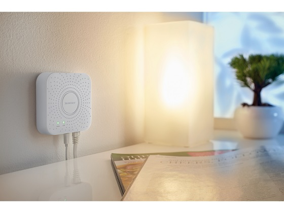 Lidl lanza Lidl Smart Home.