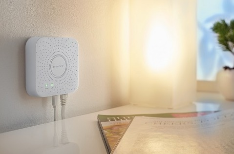 Lidl lanza Lidl Smart Home