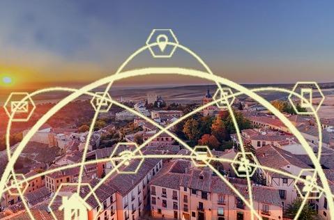 Eurona quiere llegar a 20.000 nuevos hogares por fibra.
