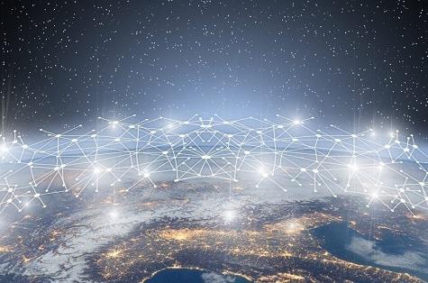 HPE lanza al mercado Open RAN Solution Stack para 5G.