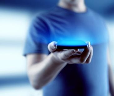 Nueva solución de comunicaciones unificadas de net2phone.